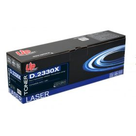 PREMIUM - 593-10334 Noir (6000 pages) Toner remanufacturé Dell Qualité Premium