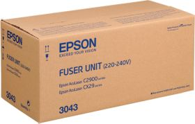 EPSON ORIGINAL - Epson S053043 (50000 pages) Unité de fusion / fixation de marque
