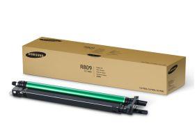 SAMSUNG ORIGINAL - Samsung R809 (50000 pages) Tambour de marque