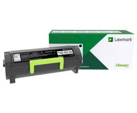 LEXMARK ORIGINAL - Lexmark 51B2X00 Noir (20000 pages) Toner de marque