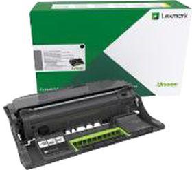 LEXMARK ORIGINAL - Lexmark 56F0Z00 Tambour de marque (60000 pages)