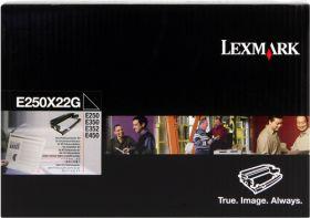 LEXMARK ORIGINAL - Lexmark E250X22G (30000 pages) Tambour de marque