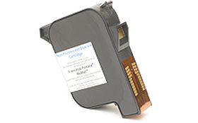 RECYCLE FRANCOTYP POSTALIA - 580032002000 - Cartouche remanufacturée Francotyp Postalia MyMail