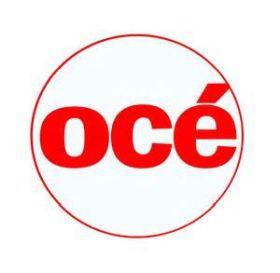 OCE ORIGINAL - Oce IJC236-MBK Encre Noir mat 29952264
