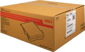 OKI ORIGINAL - OKI 44472202 (60000 pages) Unité de transfert / fixation