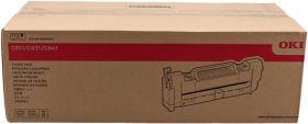 OKI ORIGINAL - OKI 44848805 (100000 pages) Unité de fixation /fusion - Rouleau chauffant