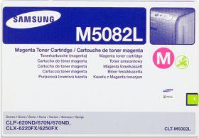 SAMSUNG ORIGINAL - Samsung M5082L Magenta (4000 pages) Toner de marque