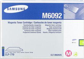 SAMSUNG ORIGINAL - Samsung M6092S Magenta (7000 pages) Toner de marque