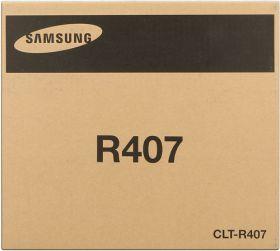 SAMSUNG ORIGINAL - Samsung R407 (24000 pages) Tambour de marque