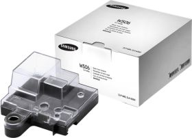 SAMSUNG ORIGINAL - Samsung W506 Récupérateur poudre toner de marque