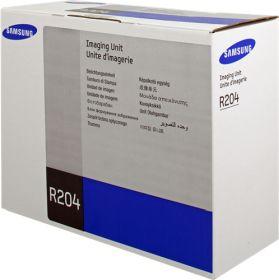 SAMSUNG ORIGINAL - Samsung R204 (30000 pages) Tambour de marque
