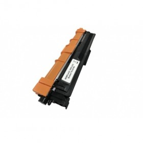 COMPATIBLE BROTHER - TN-247BK Noir (3000 pages) Toner générique