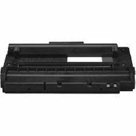 COMPATIBLE LEXMARK - 18S0090 Noir (3200 pages) Toner générique