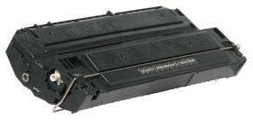 COMPATIBLE HP - 74A / 92274A Noir (3350 pages) Toner générique