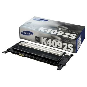 SAMSUNG ORIGINAL - Samsung K4092S Noir (1500 pages) Toner de marque