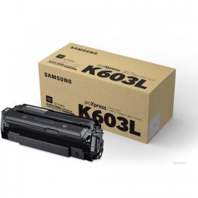 SAMSUNG ORIGINAL - Samsung K603L Noir (15000 pages) Toner de marque